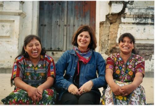 guatemalagirlslo
